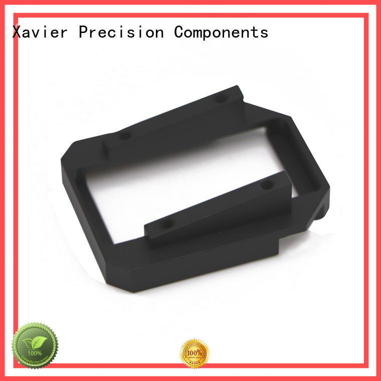 cnc milling parts night vision free delivery