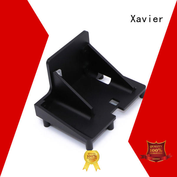 Xavier hot-sale die casting parts highly-rated at discount