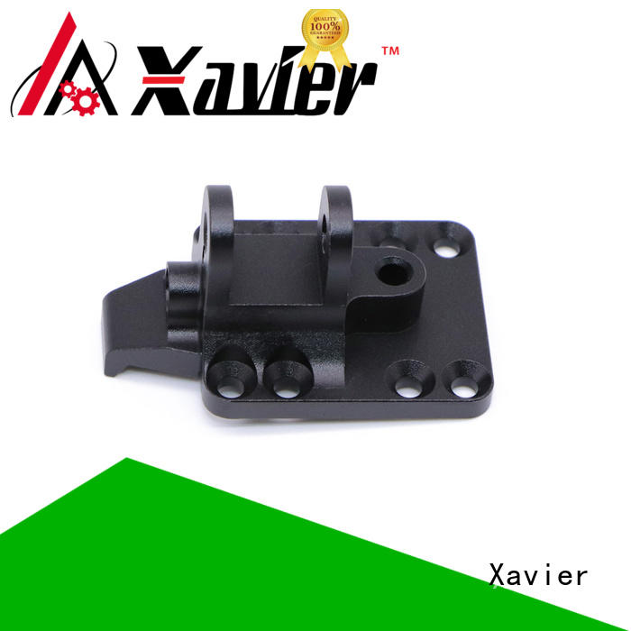 cost effective cnc machining parts secondary processing for night vision