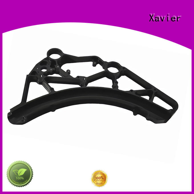 high-quality aircraft components high-precision seating components for wholesale