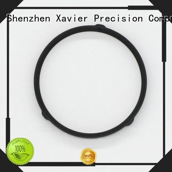 Xavier high precision turned components night vision device at sale