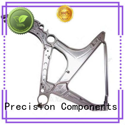 Xavier professional aerospace component seating components at discount