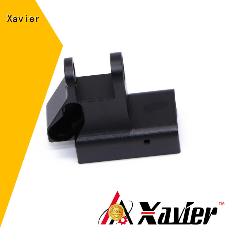Xavier night vision precision cnc milling latest at discount