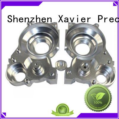 Xavier machining robot broaching gears ODM for wholesale