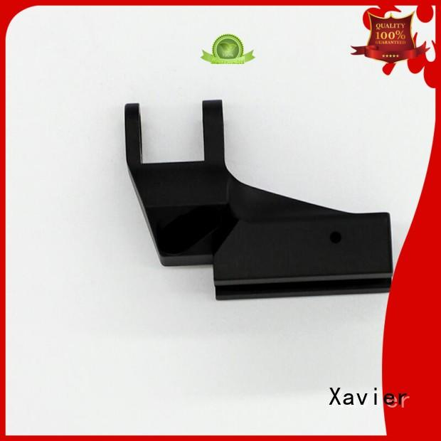 cost effectivealuminum machining part secondary processingaluminum alloy at discount