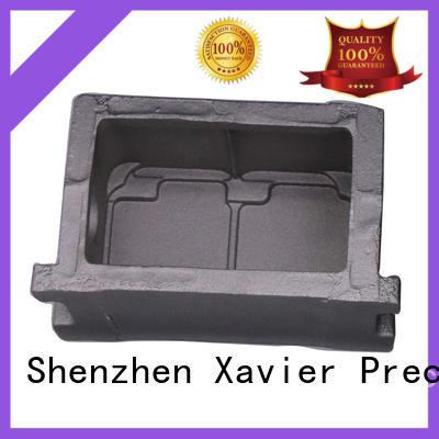 low-price sand casting parts popular