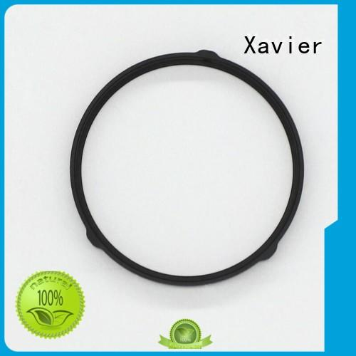 Xavier low-cost precision turned components at sale