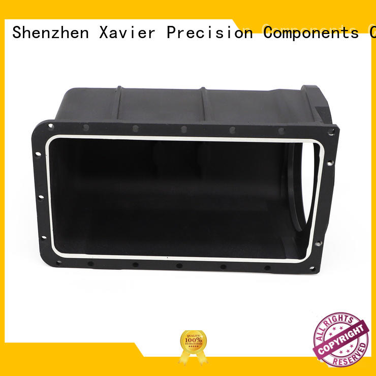Xavier ODM investment casting parts factory direct price for wholesale