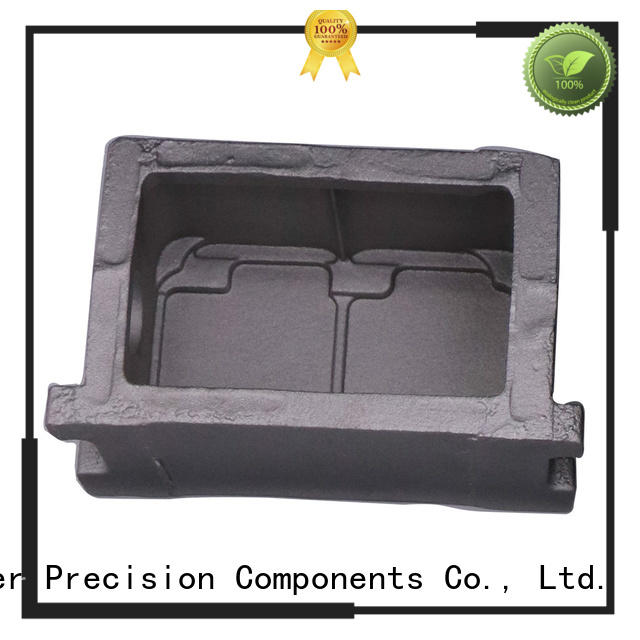 Xavier low-cost sand casting products popular