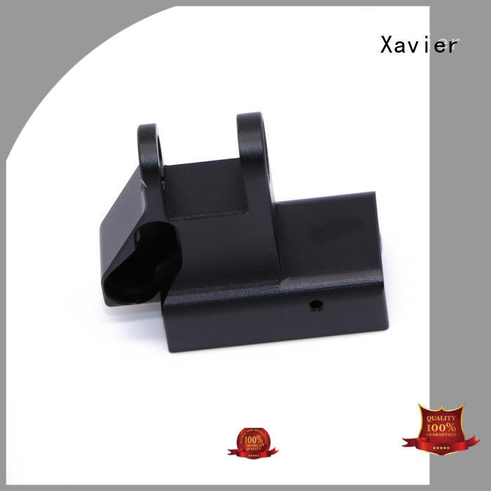 Xavier high-precision precision cnc milling at discount