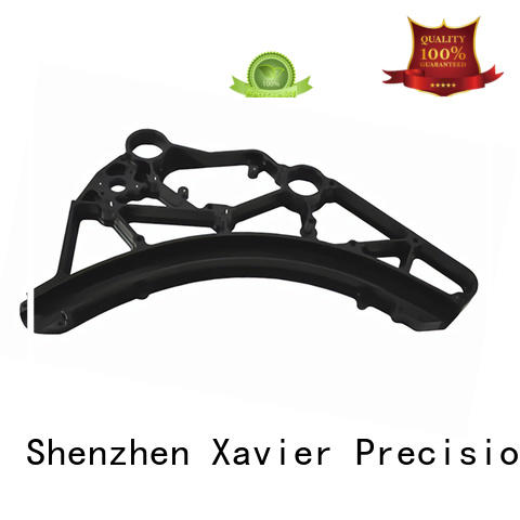 Xavier milling aircraft components seating components for wholesale