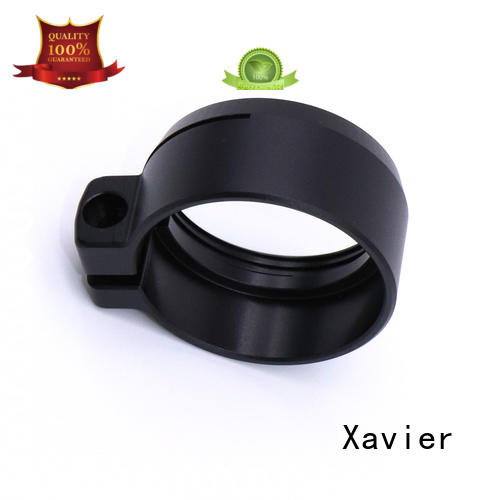 Xavier high-quality cnc turning services night vision device at discount