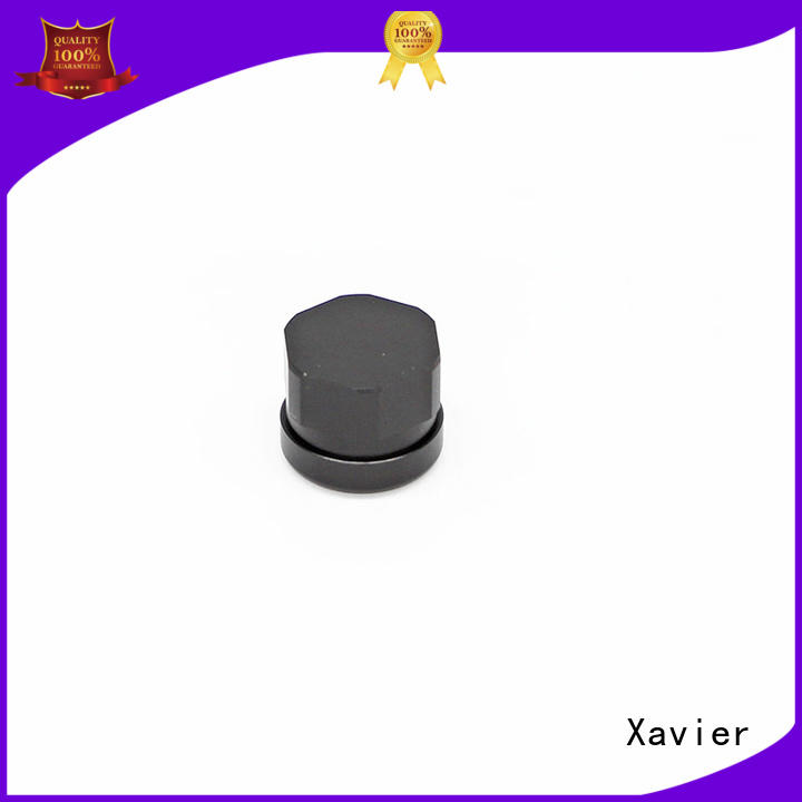 Xavier classic adapter bipod cnc components oem at discount