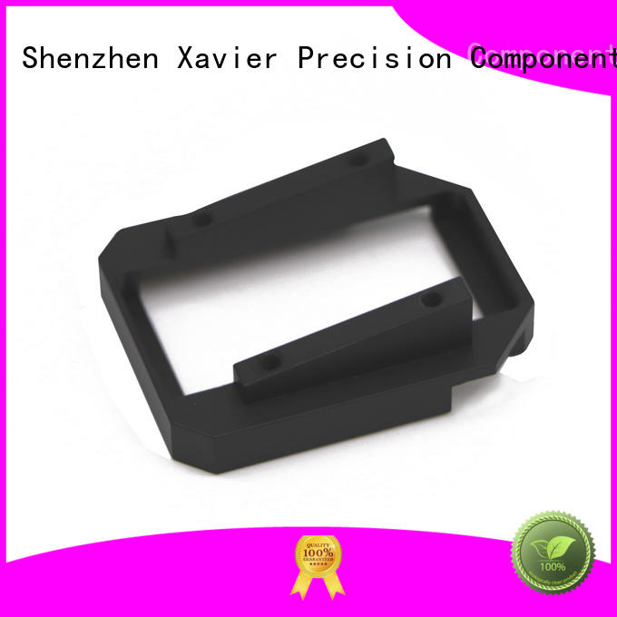 high-precision cnc milling machine parts night vision at discount Xavier