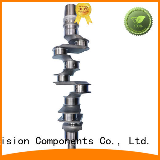 high-quality aircraft engines cnc parts wholesale inspection standards Xavier