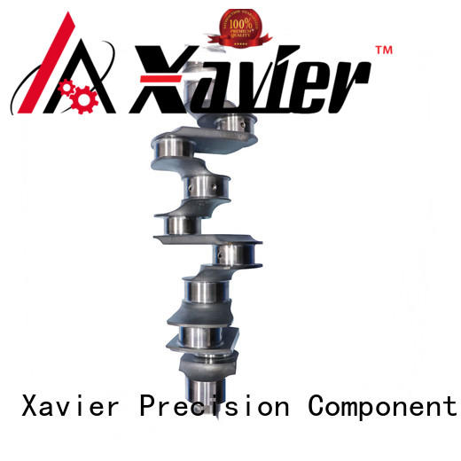 Xavier airplane engine parts universal for microlight aircraft