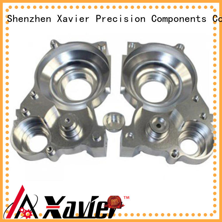 high-quality robot gears stainless steel ODM at discount
