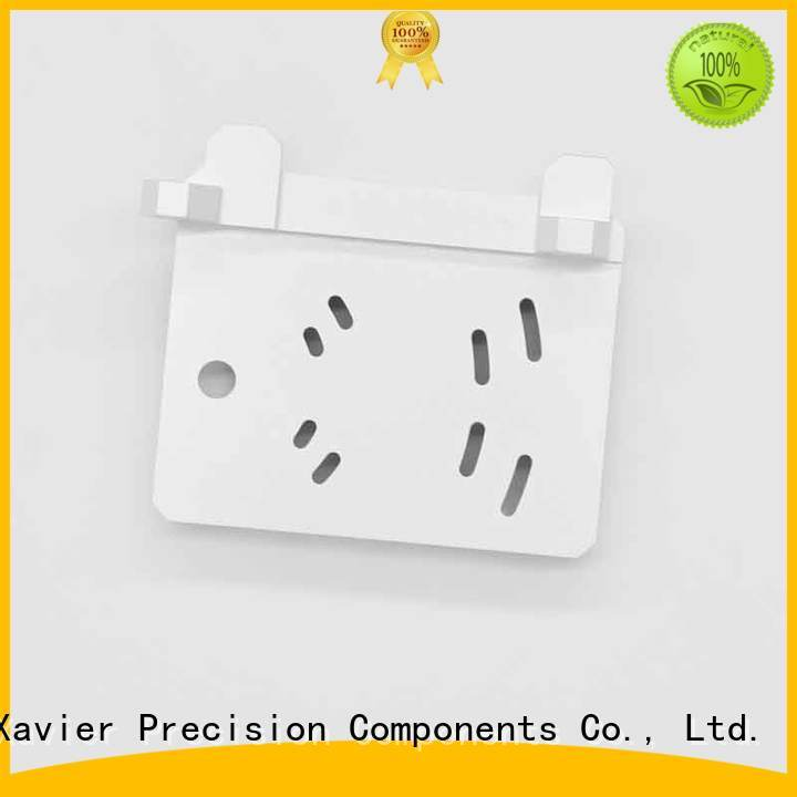 Xavier night vision precision cnc milling latest free delivery