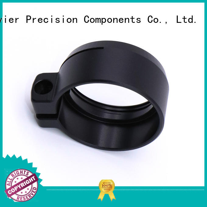 low-cost cnc turning parts high assembling instrument at discount
