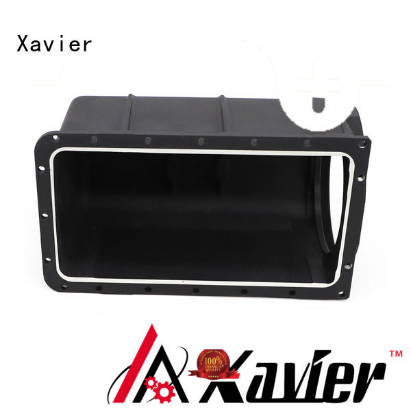 Xavier investment casting parts factory direct price for wholesale