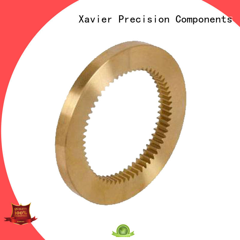 low-cost broaching gears stainless steel OBM for wholesale