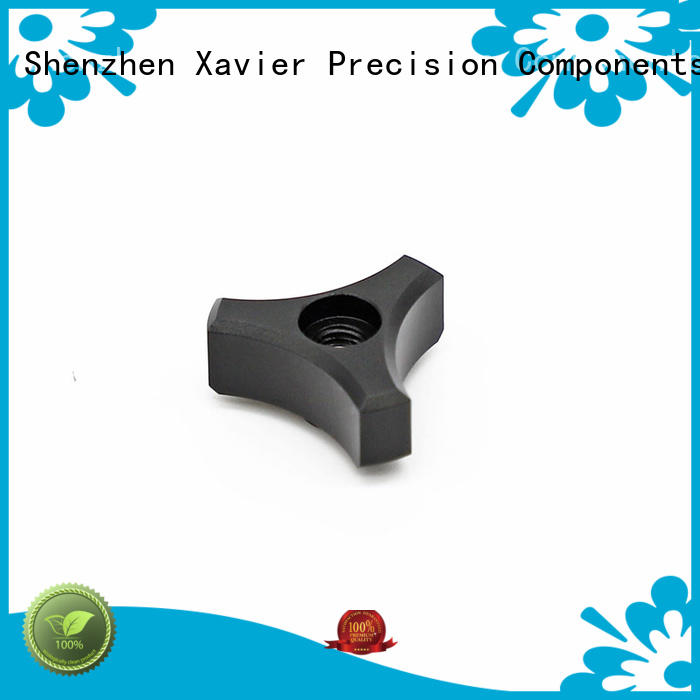 classic adapter cnc machining bipod parts carbon fiber high-precision at discount