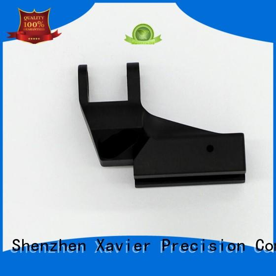 top-quality custom cnc parts high-precision aluminum alloy for wholesale