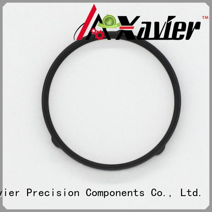 Xavier wholesale cnc turning services assembly accessories at sale