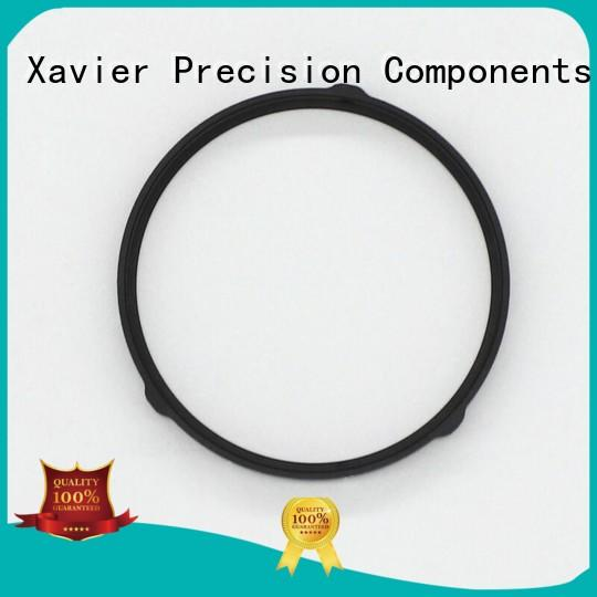 Xavier high-quality cnc turned components assembling instrument at sale
