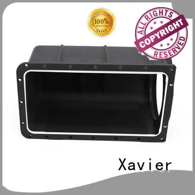 lost wax casting service high-quality for ccd camera Xavier