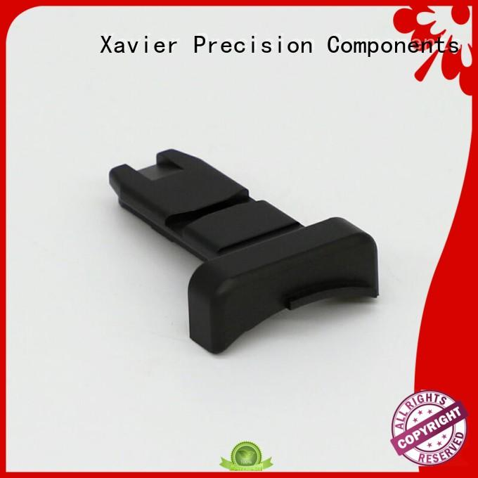 top-quality cnc precision machining high quality low-cost for night vision