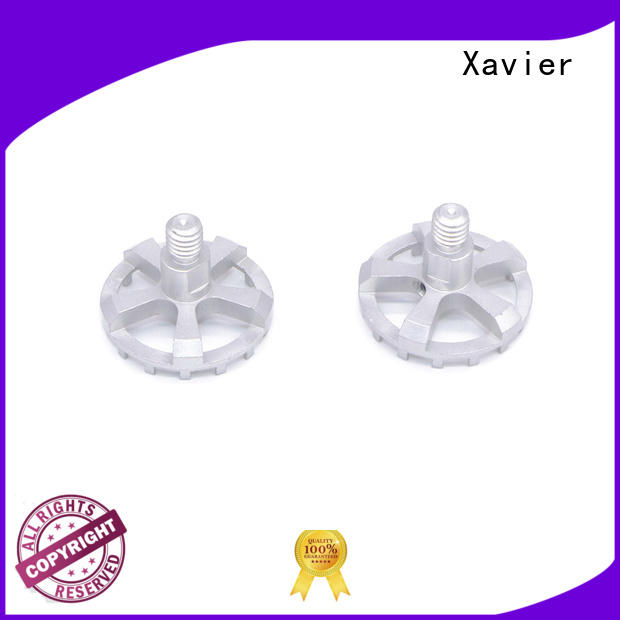 Xavier professional precision cnc milling ccd camera base free delivery