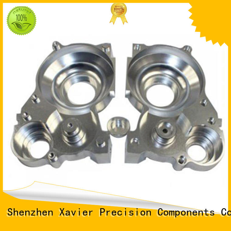 Xavier high-quality rotary broaching tool ODM at discount