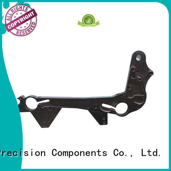 Xavier high-quality aerospace component seating components for wholesale