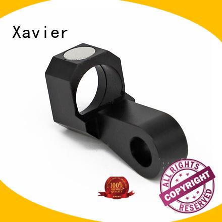 Xavier carbon fiber aluminum machining odm at discount