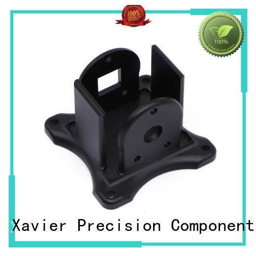 Xavier applicable aluminium die casting highly-rated at discount