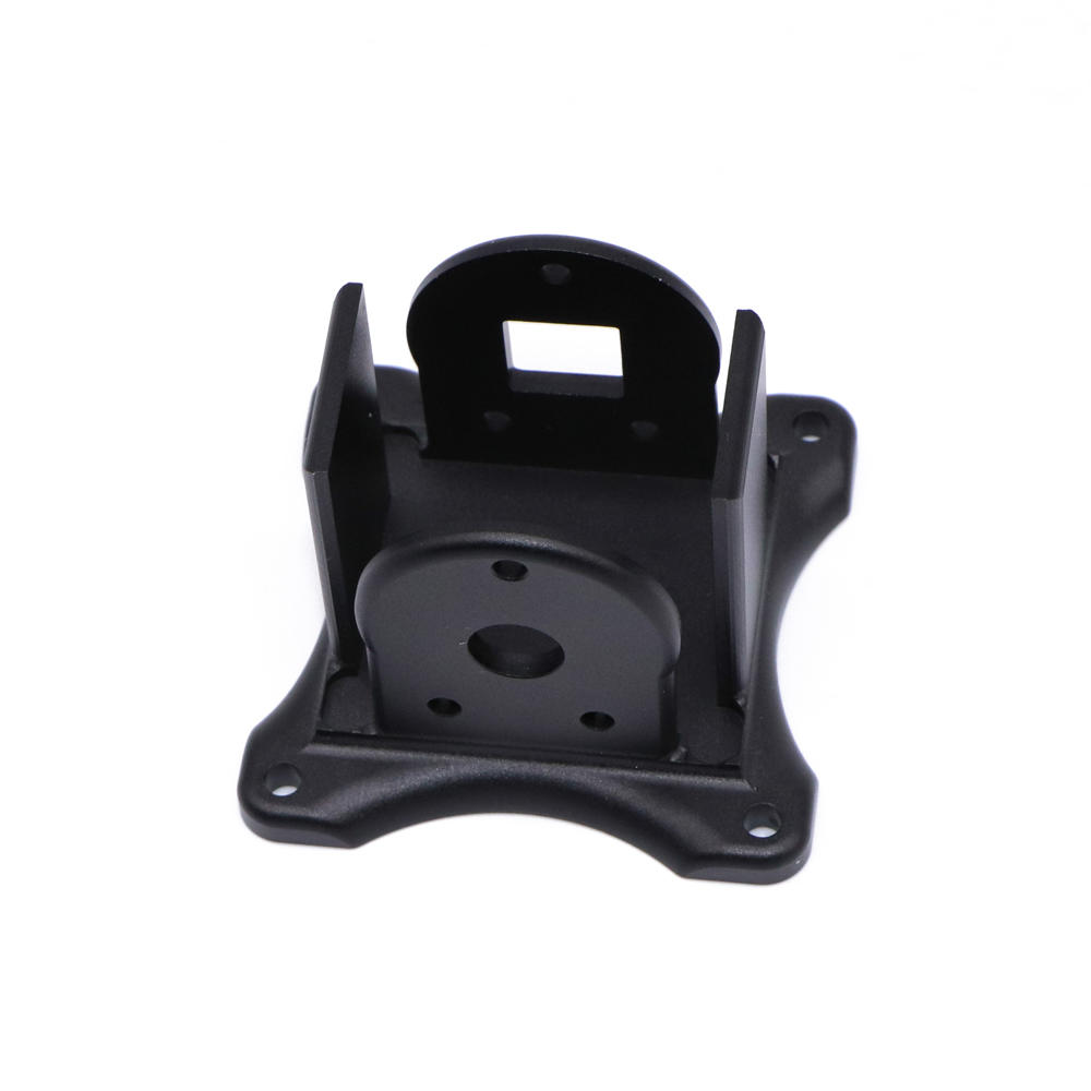 wholesale die casting components housing high-quality for camera-1
