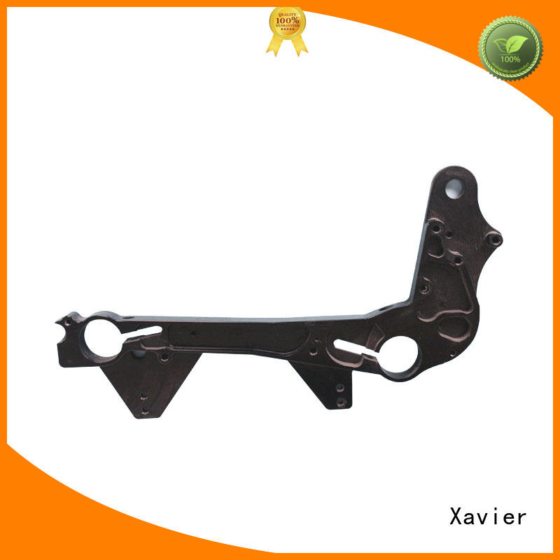 professional cnc machining aircraft seat parts high-precision seating components at discount