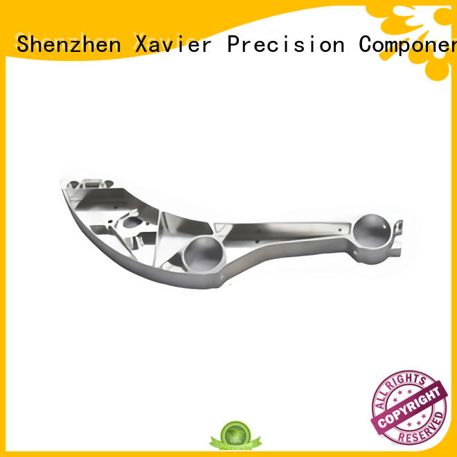 durable aerospace component milling seating components for wholesale