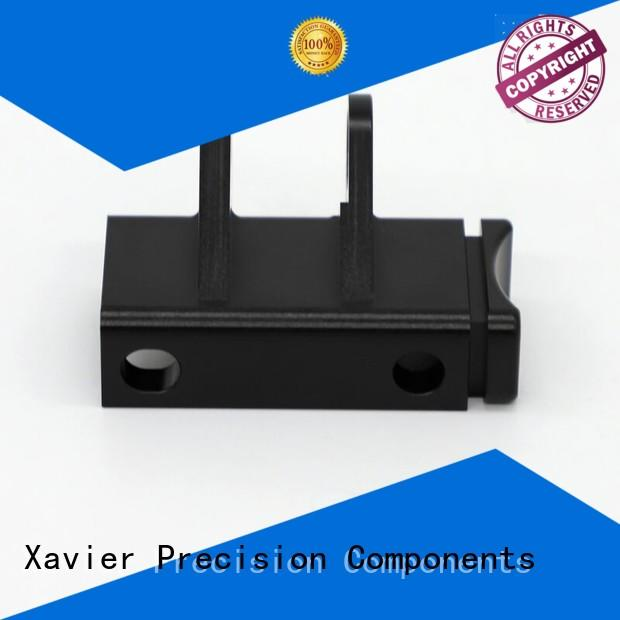 high-precision cnc milling machine parts components latest at discount Xavier