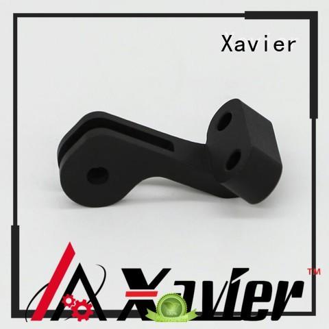 Xavier sub-assembly custom cnc parts aluminum alloy for wholesale