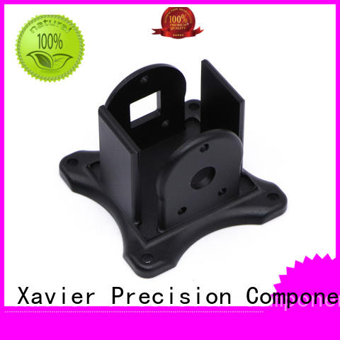 Xavier wholesale die casting components highly-rated at discount