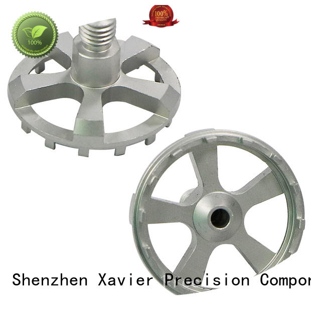 high-quality mim manufacturing factory direct price for medical industry