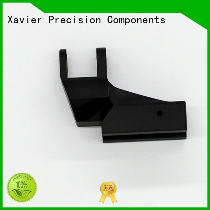 night vision device bracket cnc precision machining