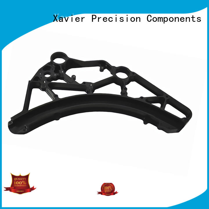 Xavier custom aircraft components seating components at discount